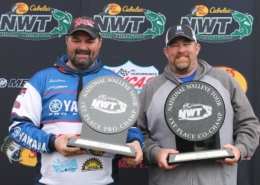 NWT SAULT STE MARIE RESULTS 2019